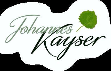 Naturgarten Kayser